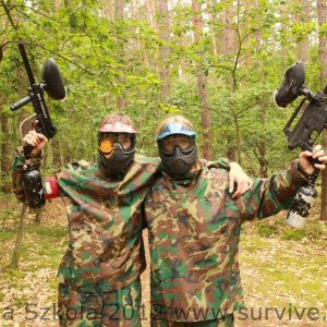 paintball_04